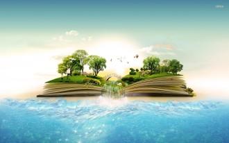 17019-world-in-a-book-1920x1200-digital-art-wallpaper