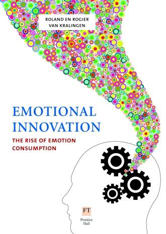 emotioneleinnovatie_VP_engels.indd