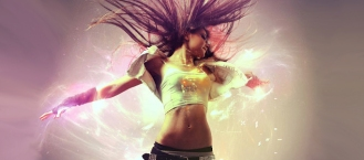 Pure-an-Energetic-Photomanipulation-L