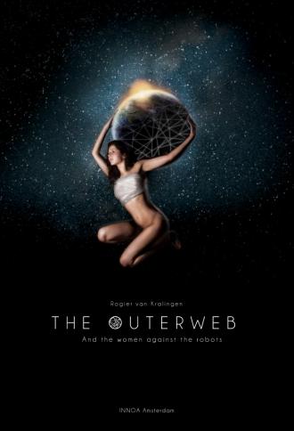 The Outerweb small Eng Rogier van Kralingen